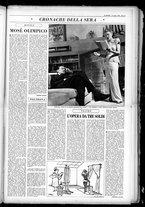 rivista/UM10029066/1950/n.33/15