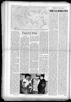 rivista/UM10029066/1950/n.33/2