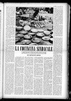 rivista/UM10029066/1950/n.33/3