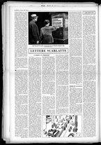 rivista/UM10029066/1950/n.33/4