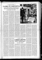 rivista/UM10029066/1950/n.33/5