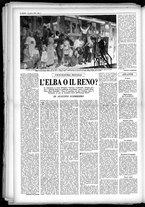 rivista/UM10029066/1950/n.33/6