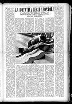 rivista/UM10029066/1950/n.33/7