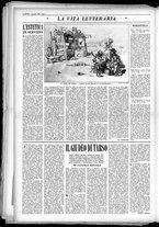 rivista/UM10029066/1950/n.33/8