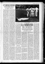 rivista/UM10029066/1950/n.33/9
