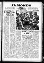 rivista/UM10029066/1950/n.35/1