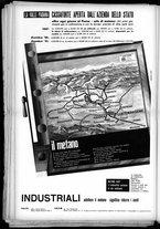 rivista/UM10029066/1950/n.35/10