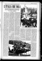 rivista/UM10029066/1950/n.35/11
