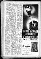 rivista/UM10029066/1950/n.35/12