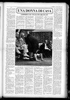 rivista/UM10029066/1950/n.35/13