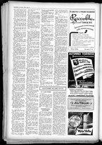 rivista/UM10029066/1950/n.35/14