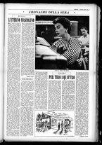 rivista/UM10029066/1950/n.35/15