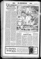 rivista/UM10029066/1950/n.35/16