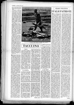 rivista/UM10029066/1950/n.35/2