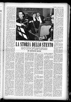 rivista/UM10029066/1950/n.35/3