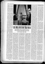 rivista/UM10029066/1950/n.35/4