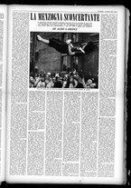 rivista/UM10029066/1950/n.35/5
