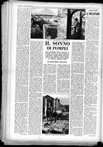 rivista/UM10029066/1950/n.35/6