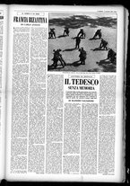 rivista/UM10029066/1950/n.35/7