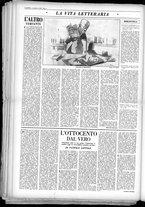 rivista/UM10029066/1950/n.35/8