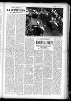 rivista/UM10029066/1950/n.35/9