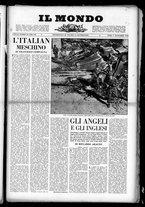 rivista/UM10029066/1950/n.36/1