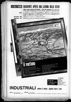 rivista/UM10029066/1950/n.36/10