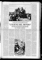 rivista/UM10029066/1950/n.36/11