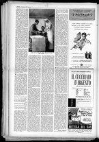 rivista/UM10029066/1950/n.36/12