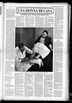 rivista/UM10029066/1950/n.36/13