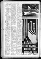 rivista/UM10029066/1950/n.36/14