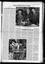 rivista/UM10029066/1950/n.36/15
