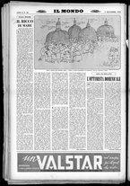 rivista/UM10029066/1950/n.36/16