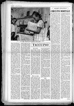 rivista/UM10029066/1950/n.36/2