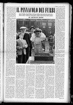 rivista/UM10029066/1950/n.36/3