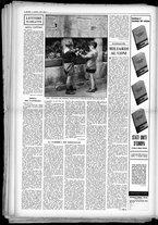 rivista/UM10029066/1950/n.36/4