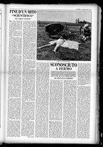 rivista/UM10029066/1950/n.36/5