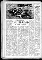 rivista/UM10029066/1950/n.36/6