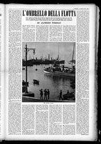 rivista/UM10029066/1950/n.36/7