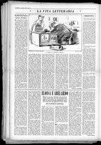 rivista/UM10029066/1950/n.36/8