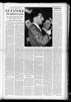 rivista/UM10029066/1950/n.36/9