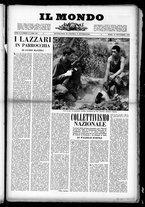 rivista/UM10029066/1950/n.37/1
