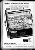 rivista/UM10029066/1950/n.37/10