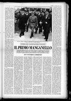 rivista/UM10029066/1950/n.37/11