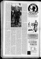 rivista/UM10029066/1950/n.37/12