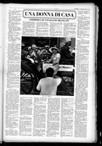 rivista/UM10029066/1950/n.37/13