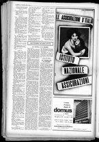 rivista/UM10029066/1950/n.37/14