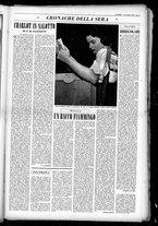 rivista/UM10029066/1950/n.37/15
