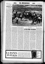 rivista/UM10029066/1950/n.37/16