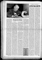 rivista/UM10029066/1950/n.37/2